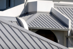 approved roofing kane county